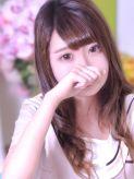 はなみん|京都デリヘル女学院でおすすめの女の子