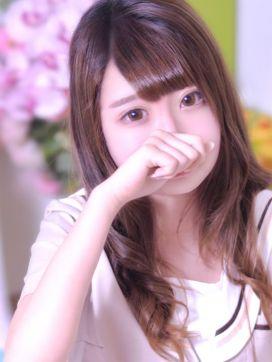 はなみん|京都デリヘル女学院で評判の女の子