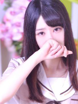 もかちん|京都デリヘル女学院で評判の女の子