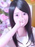 ゆめたん|京都デリヘル女学院でおすすめの女の子