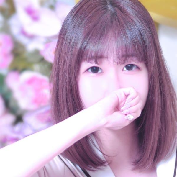 いちごっち|京都デリヘル女学院 - 祇園・清水派遣型風俗