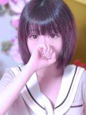 みちょぱ|京都デリヘル女学院でおすすめの女の子