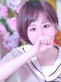 まどきち|京都デリヘル女学院でおすすめの女の子