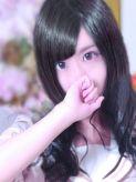 うのちん|京都デリヘル女学院でおすすめの女の子