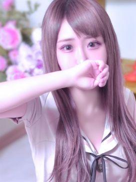 りょうたん|京都デリヘル女学院で評判の女の子