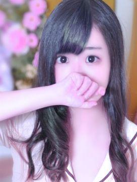 りんたん|京都デリヘル女学院で評判の女の子
