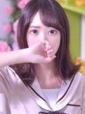 てんてん|京都デリヘル女学院でおすすめの女の子
