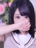 こまり|京都デリヘル女学院でおすすめの女の子