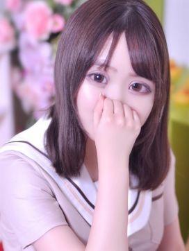 てぃな|京都デリヘル女学院で評判の女の子