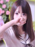 まろん|京都デリヘル女学院でおすすめの女の子