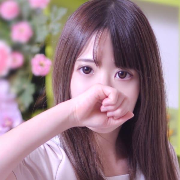 まろん|京都デリヘル女学院 - 祇園・清水派遣型風俗