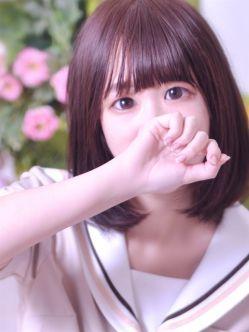 つみき|京都デリヘル女学院でおすすめの女の子