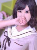 るい|京都デリヘル女学院でおすすめの女の子