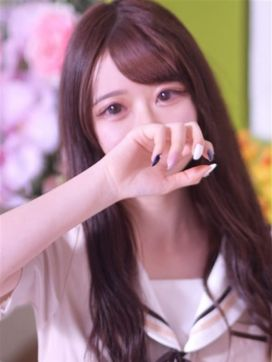 ここ|京都デリヘル女学院で評判の女の子