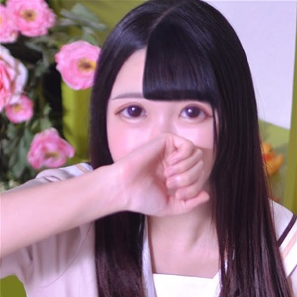 ひとみ【完全業界未経験】   京都デリヘル女学院(祇園・清水)