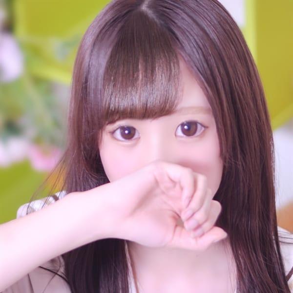 れもね 京都デリヘル女学院 - 祇園・清水派遣型風俗