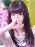 ちあき|京都デリヘル女学院でおすすめの女の子