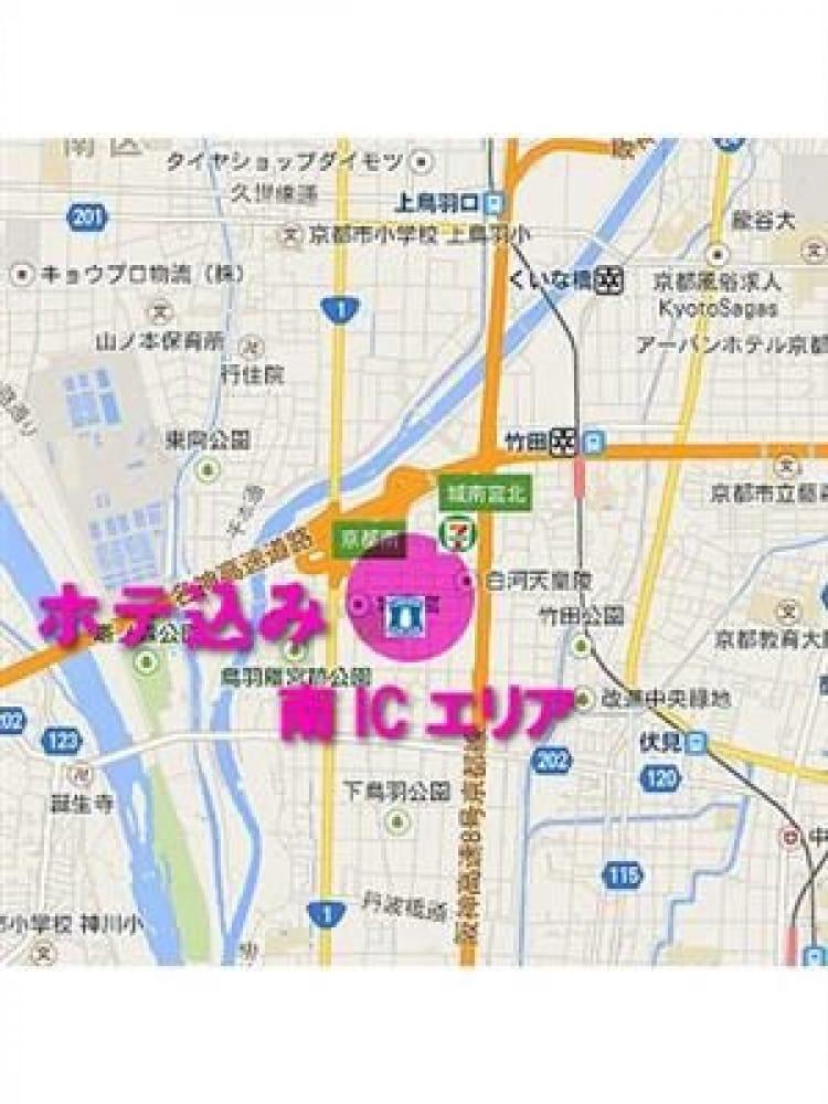 まりんこ(京都デリヘル女学院)のプロフ写真4枚目