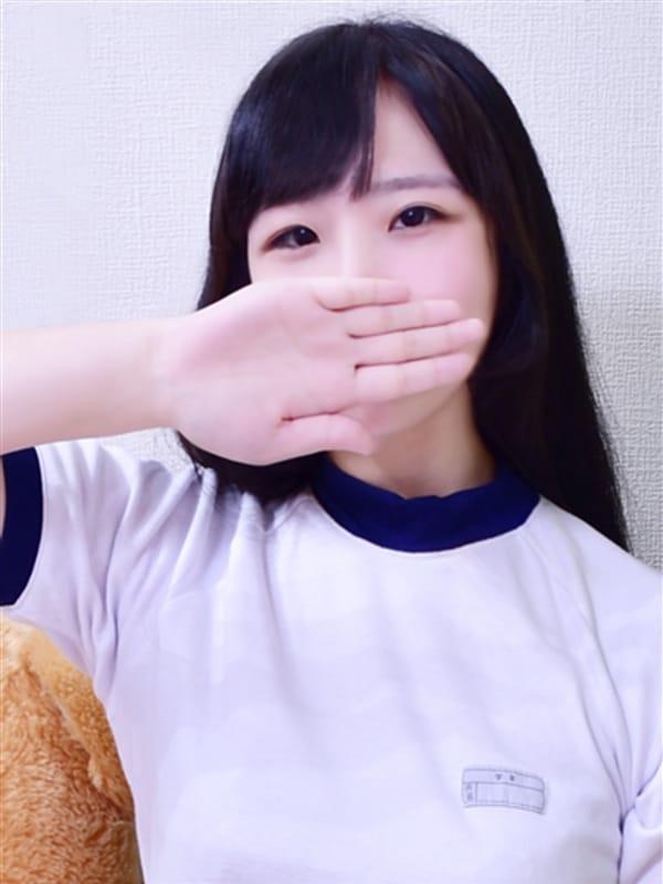 せいな(京都デリヘル女学院)のプロフ写真3枚目