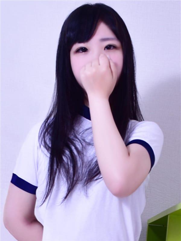 せいな(京都デリヘル女学院)のプロフ写真5枚目