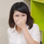 ゆきちん|京都デリヘル女学院 - 河原町・木屋町(洛中)風俗