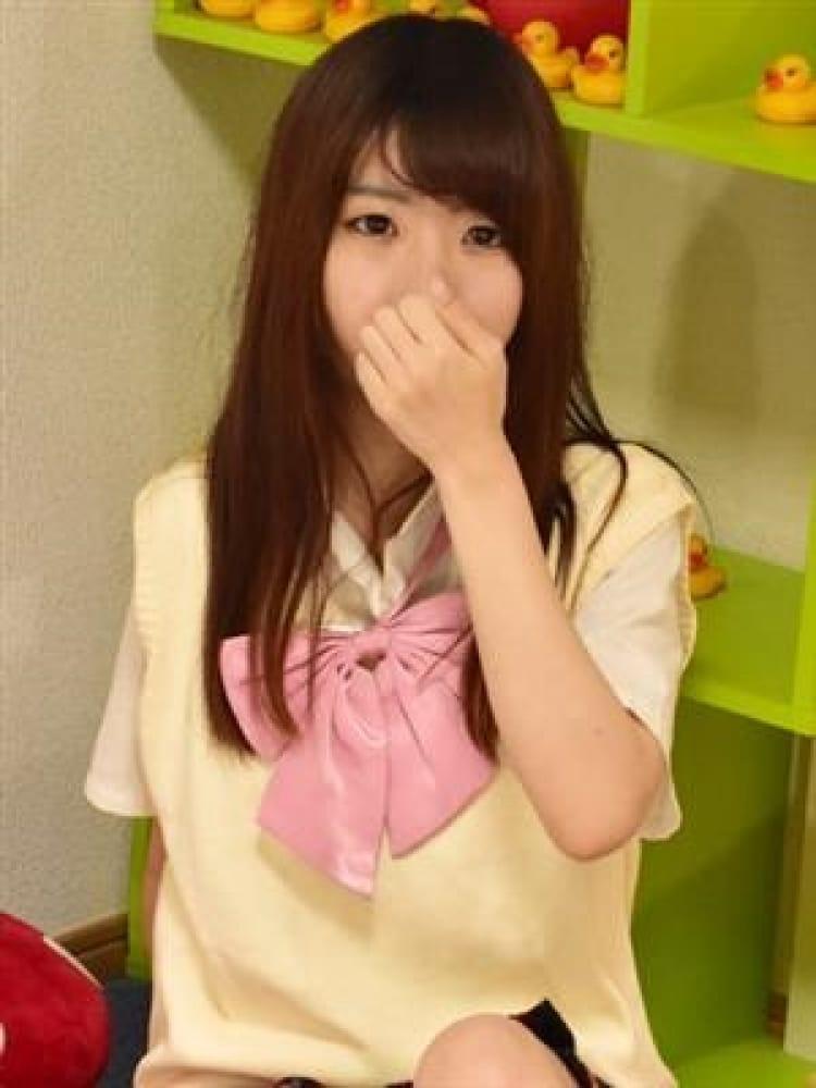 「すもも お礼」01/17(水) 00:54 | すももの写メ・風俗動画