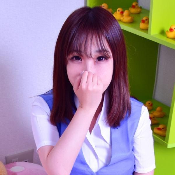 みなみゅ 先生【スタイル抜群美肌感清楚先生!!】 | 京都デリヘル女学院(祇園・清水)