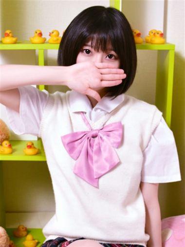 みそのん|京都デリヘル女学院 - 祇園・清水風俗
