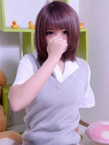 そらたろ 京都デリヘル女学院 - 祇園・清水風俗
