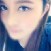 りおん☆☆|チェリー京都 - 舞鶴・福知山風俗