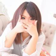 まあや☆☆|チェリー京都 - 舞鶴・福知山風俗