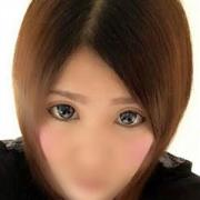 エリカ☆☆☆|チェリー京都 - 舞鶴・福知山風俗