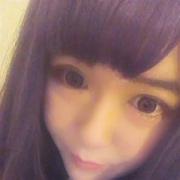 みらい☆☆|チェリー京都 - 舞鶴・福知山風俗
