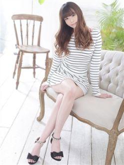 すみれ☆☆☆☆|チェリー京都でおすすめの女の子