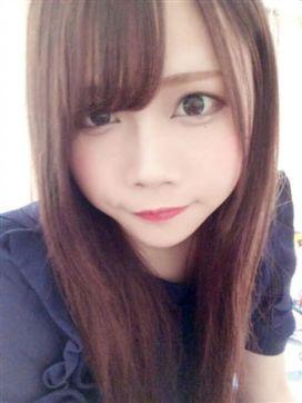 あいな☆☆☆☆|チェリー京都で評判の女の子