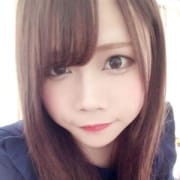 本日初出勤あいな☆☆☆☆|チェリー京都 - 舞鶴・福知山風俗
