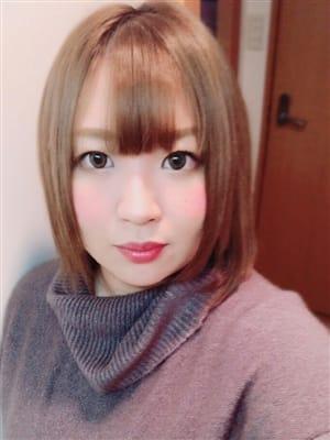 ゆの☆☆|チェリー京都 - 舞鶴・福知山風俗