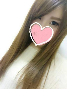 まな|石川県風俗で今すぐ遊べる女の子