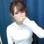 ねね☆1/18体験入店|なんちゃって倶楽部。 - 福岡市・博多風俗