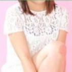 かんな☆☆さんの写真