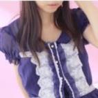 あゆ☆さんの写真