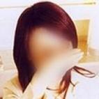 みなみ|京都人妻A級ライセンス - 河原町・木屋町(洛中)風俗