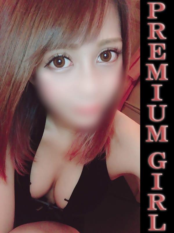 キズナ【PREMIUM】(ラブマシーン広島)のプロフ写真1枚目