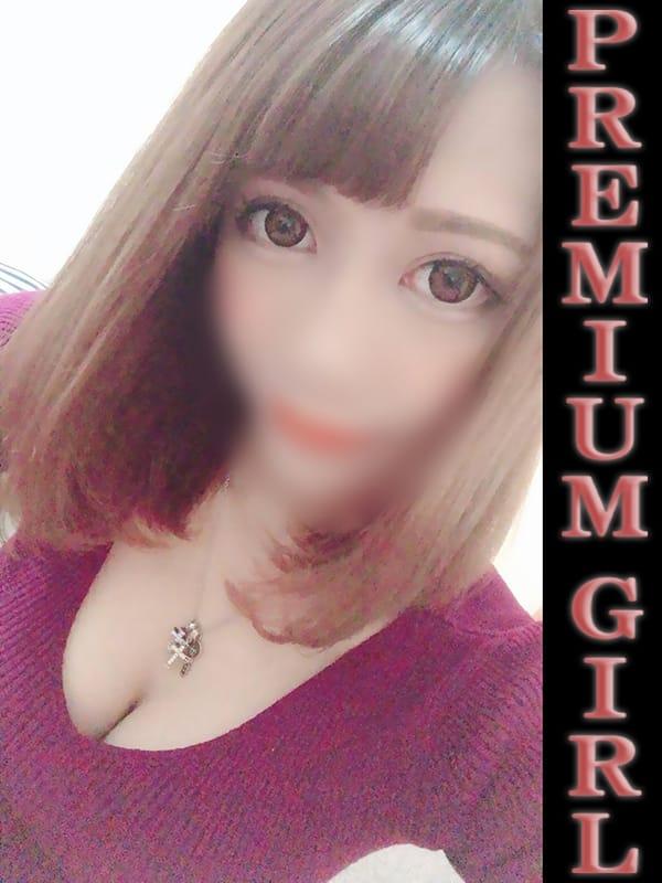 キズナ【PREMIUM】(ラブマシーン広島)のプロフ写真3枚目