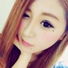 ☆わかな☆|ラブマシーン広島 - 広島市内風俗