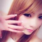 ☆れいな☆|ラブマシーン広島 - 広島市内風俗