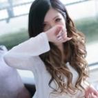 ☆つばさ☆|ラブマシーン広島 - 広島市内風俗