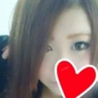 ☆ひ め☆|ラブマシーン広島 - 広島市内風俗