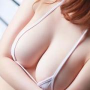 ☆ありさ☆|ラブマシーン広島 - 広島市内風俗
