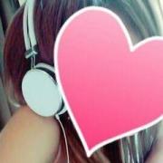 ☆る か☆|ラブマシーン広島 - 広島市内風俗